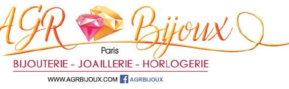 AGR Bijoux