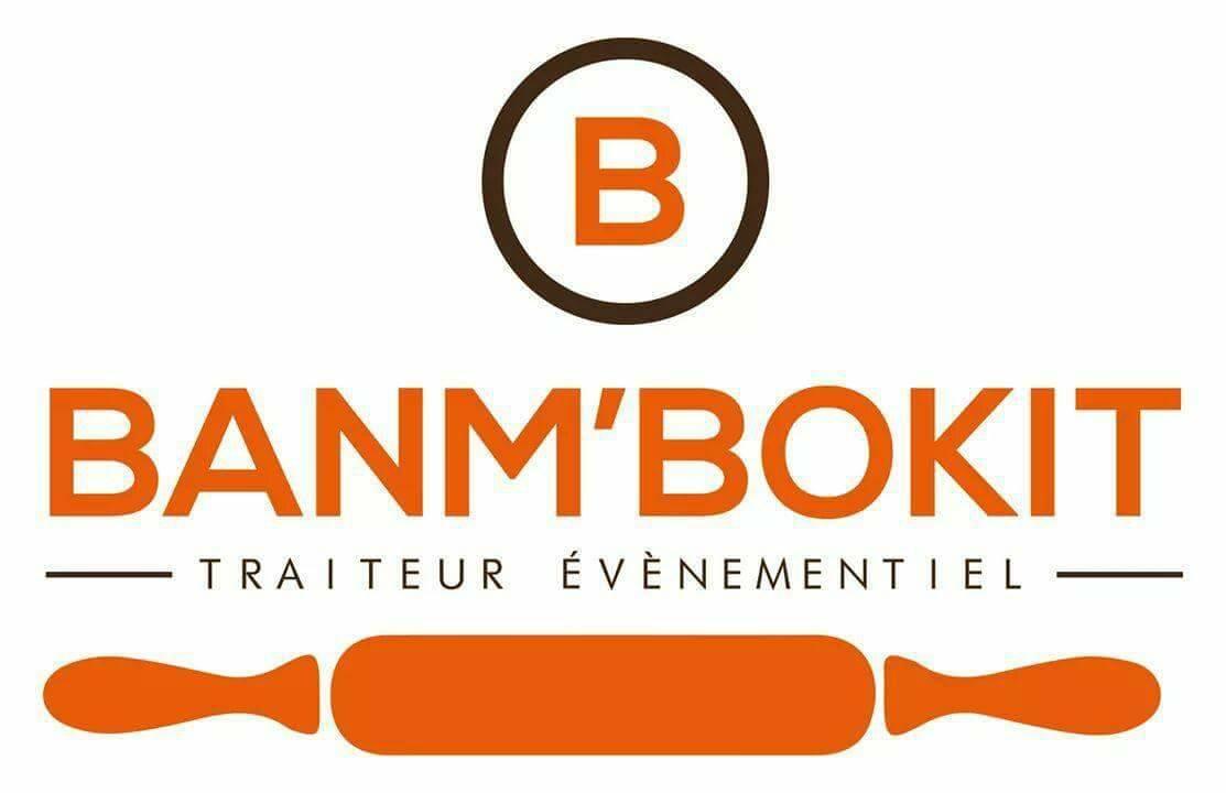Banm'Bokit, traiteur événementiel